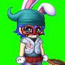 Kasaraa Minaku's avatar