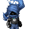 -Alucard Bird of Hermes-'s avatar