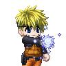 Naruto-Super-Ninja's avatar