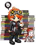 XxXxxDeliahxxXxX's avatar