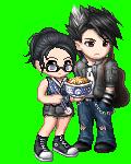 sasukes_girl4ever