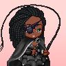 Annual Apocalypse's avatar