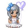 C00K13_M0NSTER 's avatar