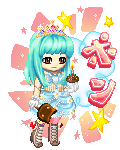 Sunshine114's avatar