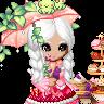 Pancakes N Bacon's avatar
