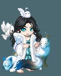 Roseraven69's avatar