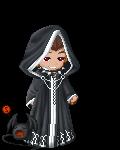 tenkiuchiha's avatar