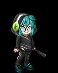 Marshymallow-chan's avatar