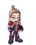 Nooj Meyvn 's avatar