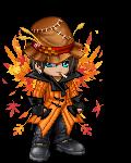 ProwlingJoe's avatar