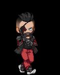Hurricane Deedra's avatar