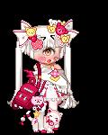 Kalopsia's avatar