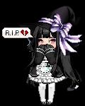 The Half Demon Inuko