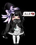 The Half Demon Inuko's avatar