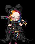 Taoni's avatar