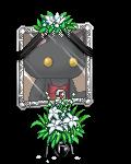 Prince Corax's avatar