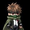 thekingofnobody's avatar