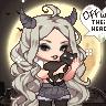 5poil3d5n0w's avatar