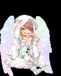 RainbowKingYaaas