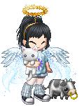 stArliights's avatar