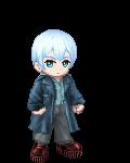 Kazutakachan's avatar
