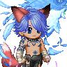 malarkeyX2's avatar