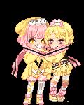 pnoodle5's avatar