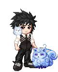 lazer12's avatar