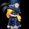Komidashi's avatar