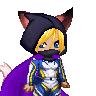 ParkerLeBou-Howlett's avatar