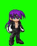 Outlaw Tetsu's avatar