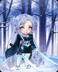 Ayame4444's avatar