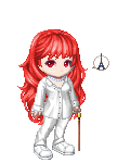 msredqueen's avatar