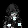 kevinlange1's avatar
