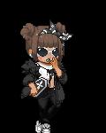Brattyy's avatar