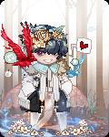 Vistada's avatar