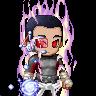 Kane64's avatar
