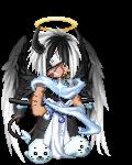 KelesK's avatar