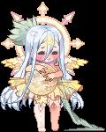 CandySeeds's avatar