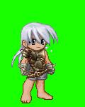 LLCoolOswaldo's avatar