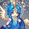 Kirei Konekos's avatar