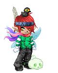 cefrn's avatar