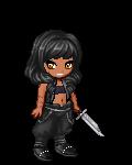 Snowy9898's avatar