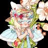 sukebun's avatar