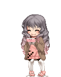 Xiaoyu Mikaharu