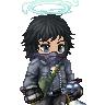Jo3l_007's avatar
