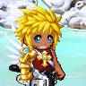 cloudbladesx1's avatar