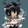 Nom Nom Monstah's avatar