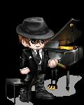 Silvyu's avatar