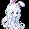 oOFuniPuniOo's avatar